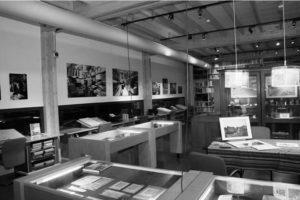 museum collectie brands, nieuw dordrecht