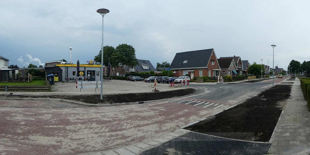 Brugstraat-panorama