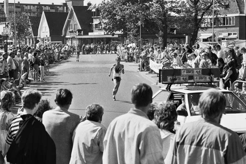 Foto-Marathon-1987-winnaar