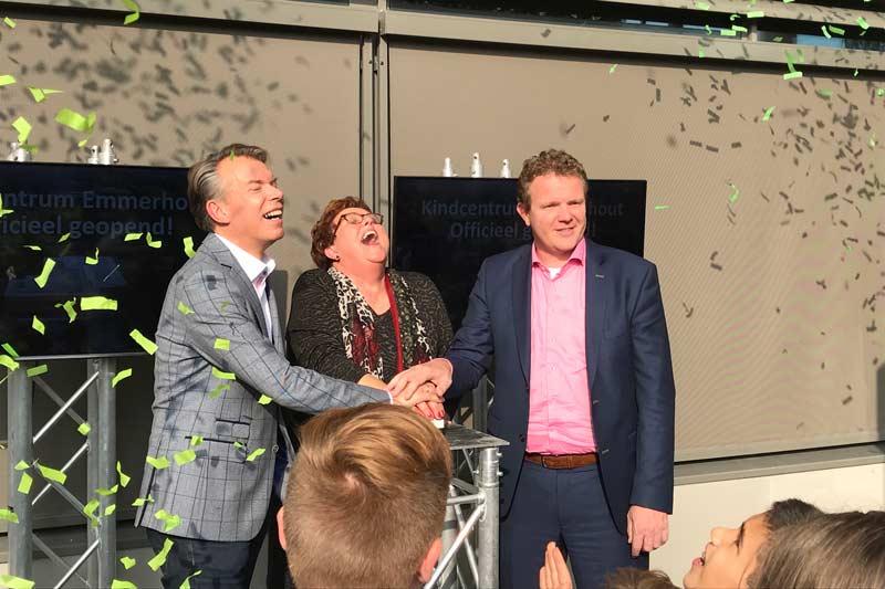 Opening-Kindcentrum-Emmerhout