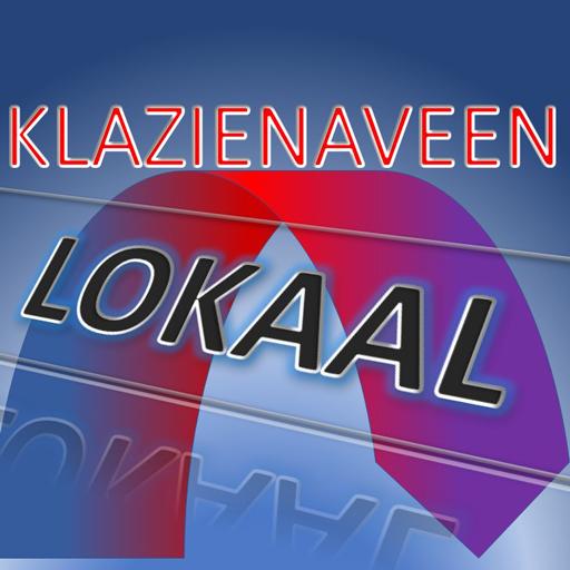 LOGO_KL2.1