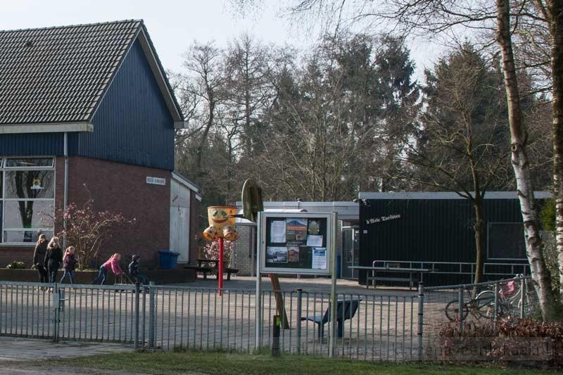 d'Aole-Turfstee-Mr-Halmaschool-Oranjedorp