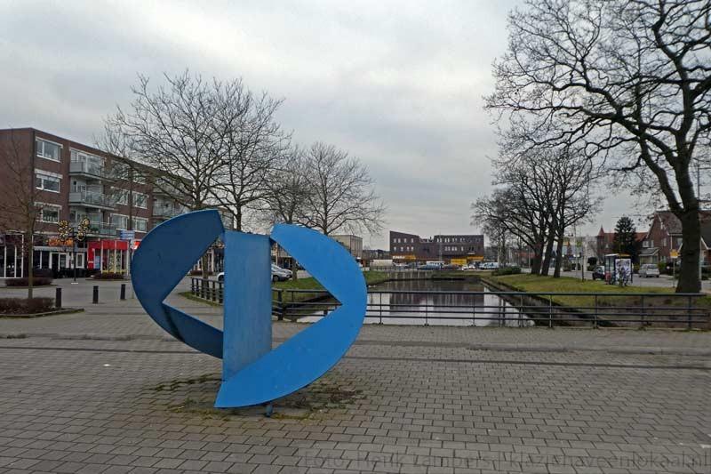 Blauwe-Kunstwerk-centrum-2018