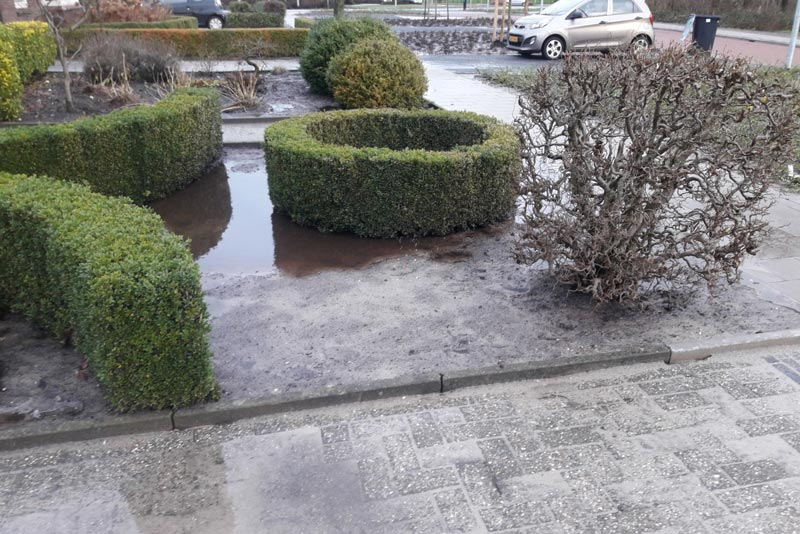 Brugstraat-wateroverlast-2