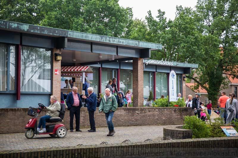 gemientehoes_schoonebeek-2017