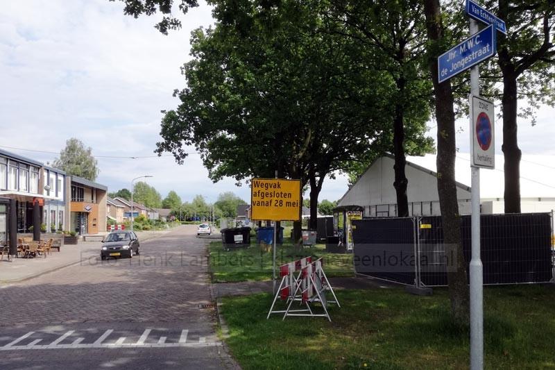 Jhr.-MWC-de-Jongestraat-2018