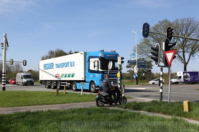 N862_kruising-Oranjedorp-Nw-Dordrecht