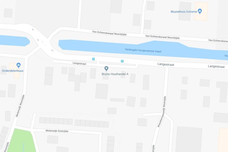 Langestraat-Kloostermanswijk-wz-werkzaamheden