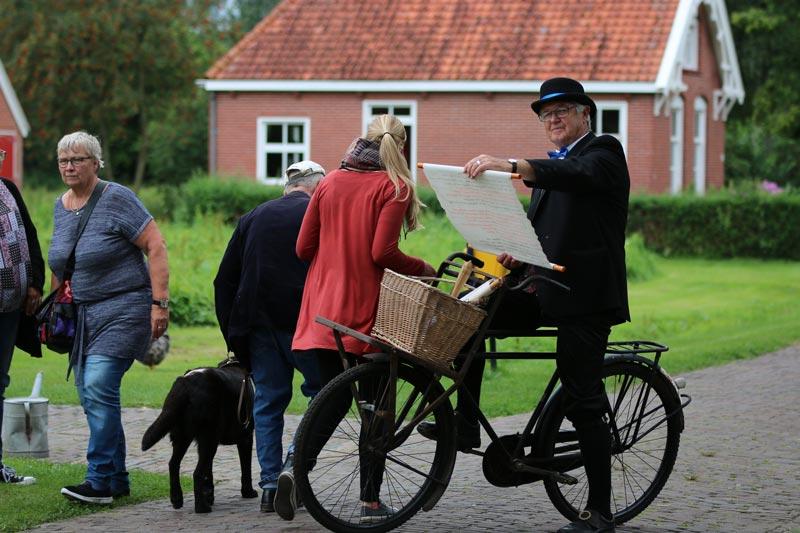 Compascumer-Dagen-Veenpark-4-8-2016