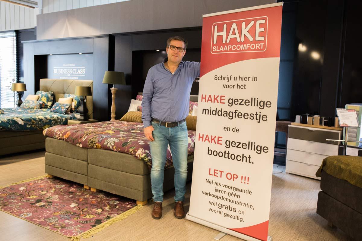 Hake Slaapcomfort-MSL_4605web