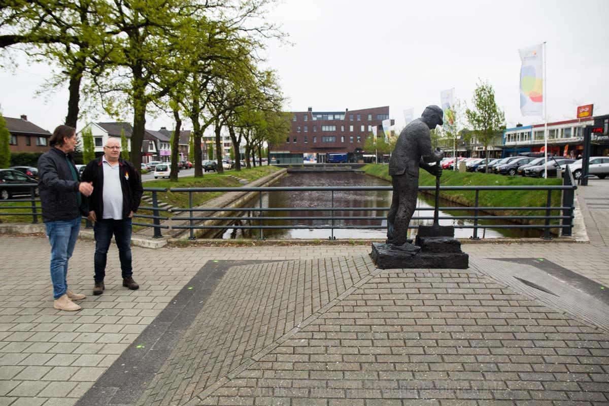 HvdVelde-JHGerfen-2018