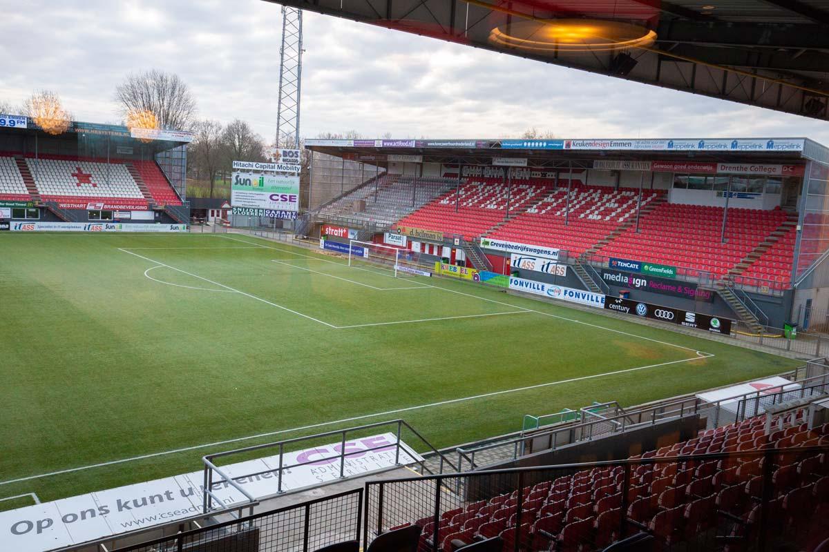 FC-Emmen-stadion-2-2019