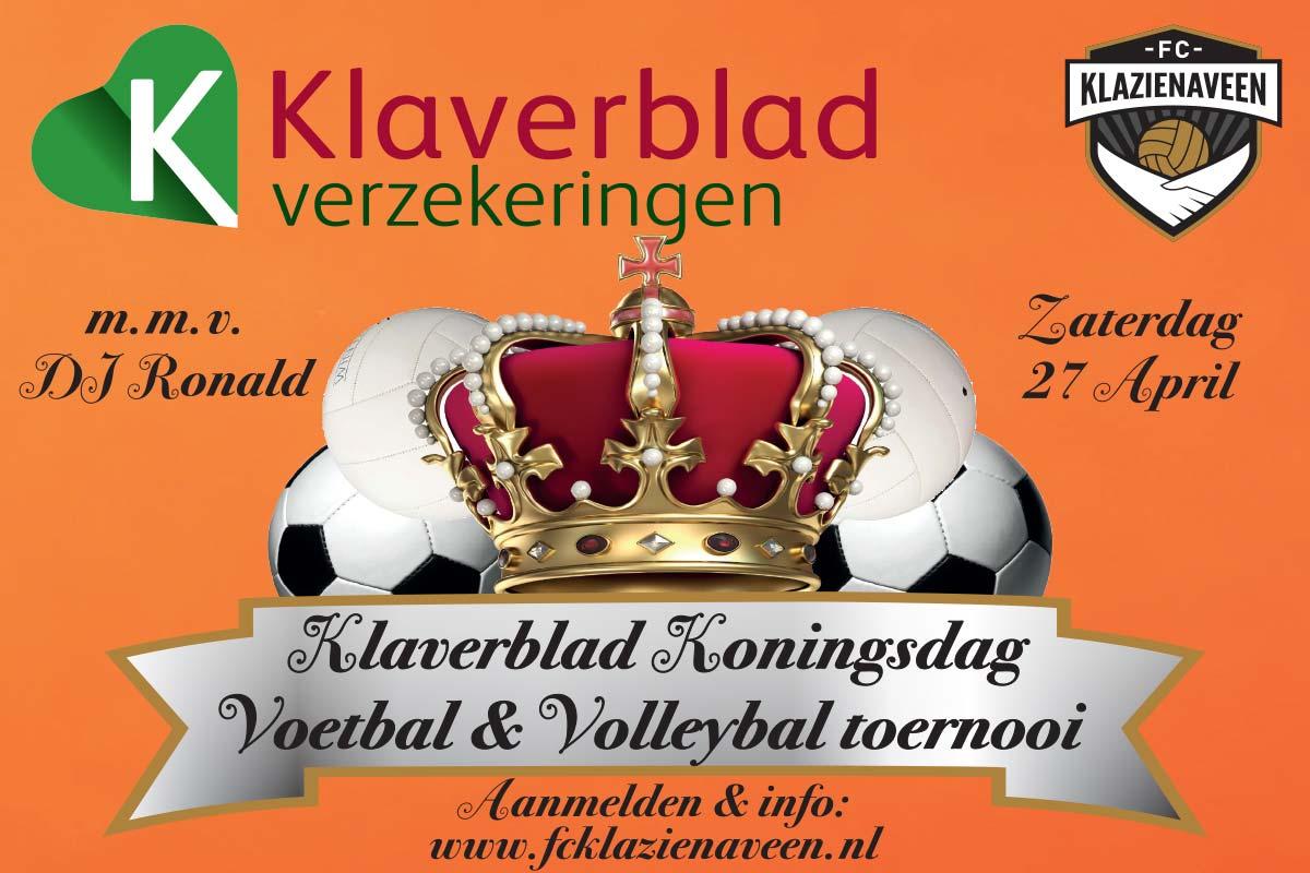 Koningsdag-toernooi-2019