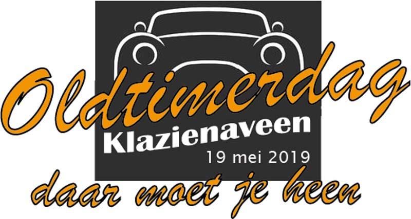 Oldtimerdag-2019-Klazienaveen