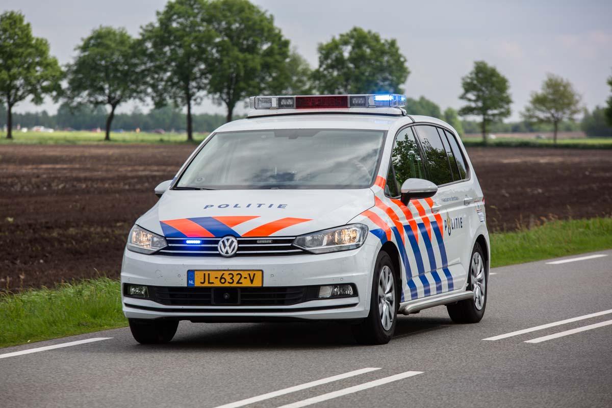 Politieauto_MSL_6970