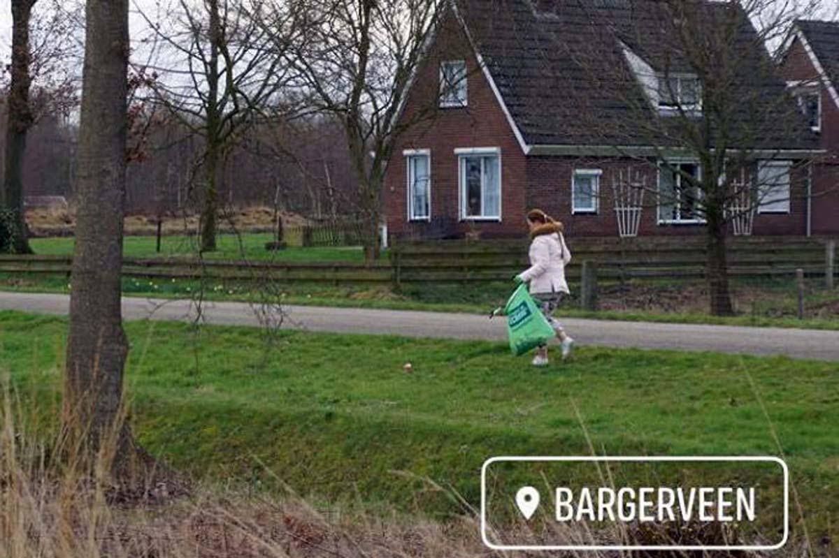 bargerveen-schoonmaak-2019-2