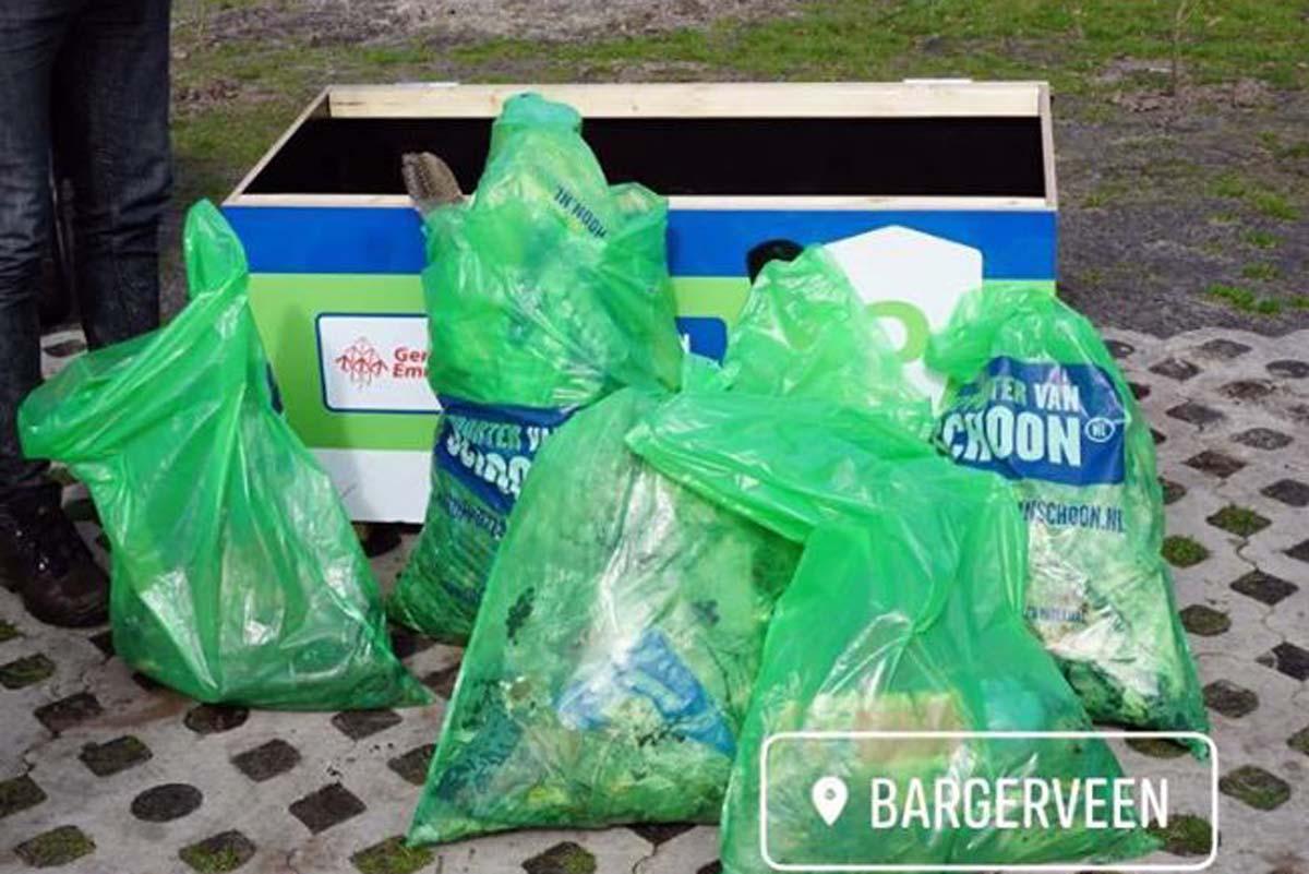 bargerveen-schoonmaak-2019-3
