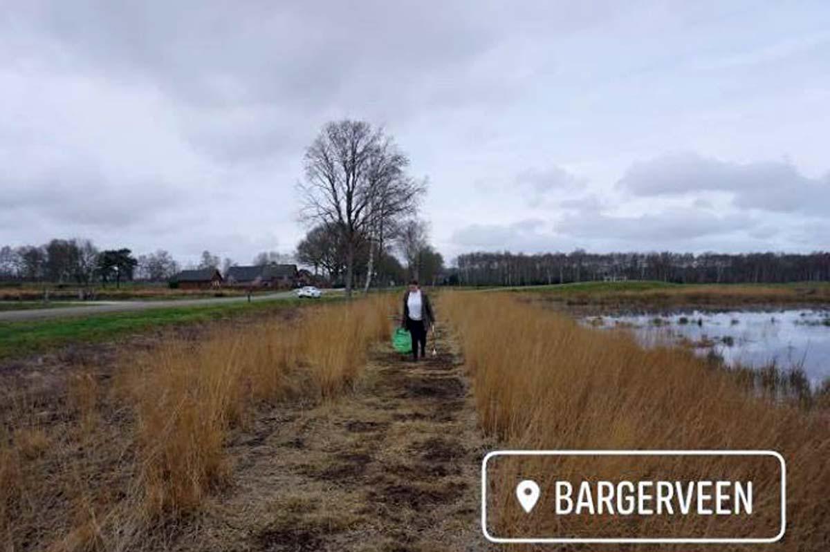 bargerveen-schoonmaak-2019-4