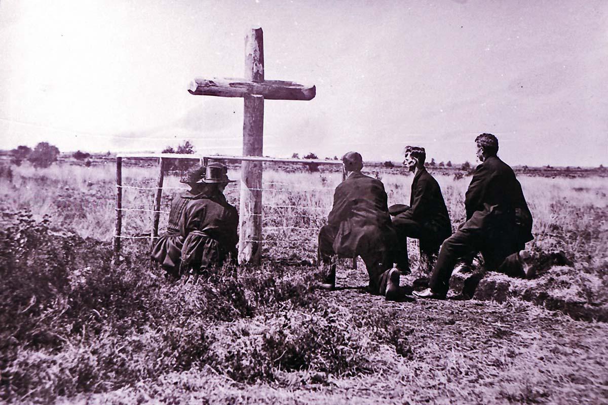 tabernakel-processie-1925_Weiteveen-(30)web