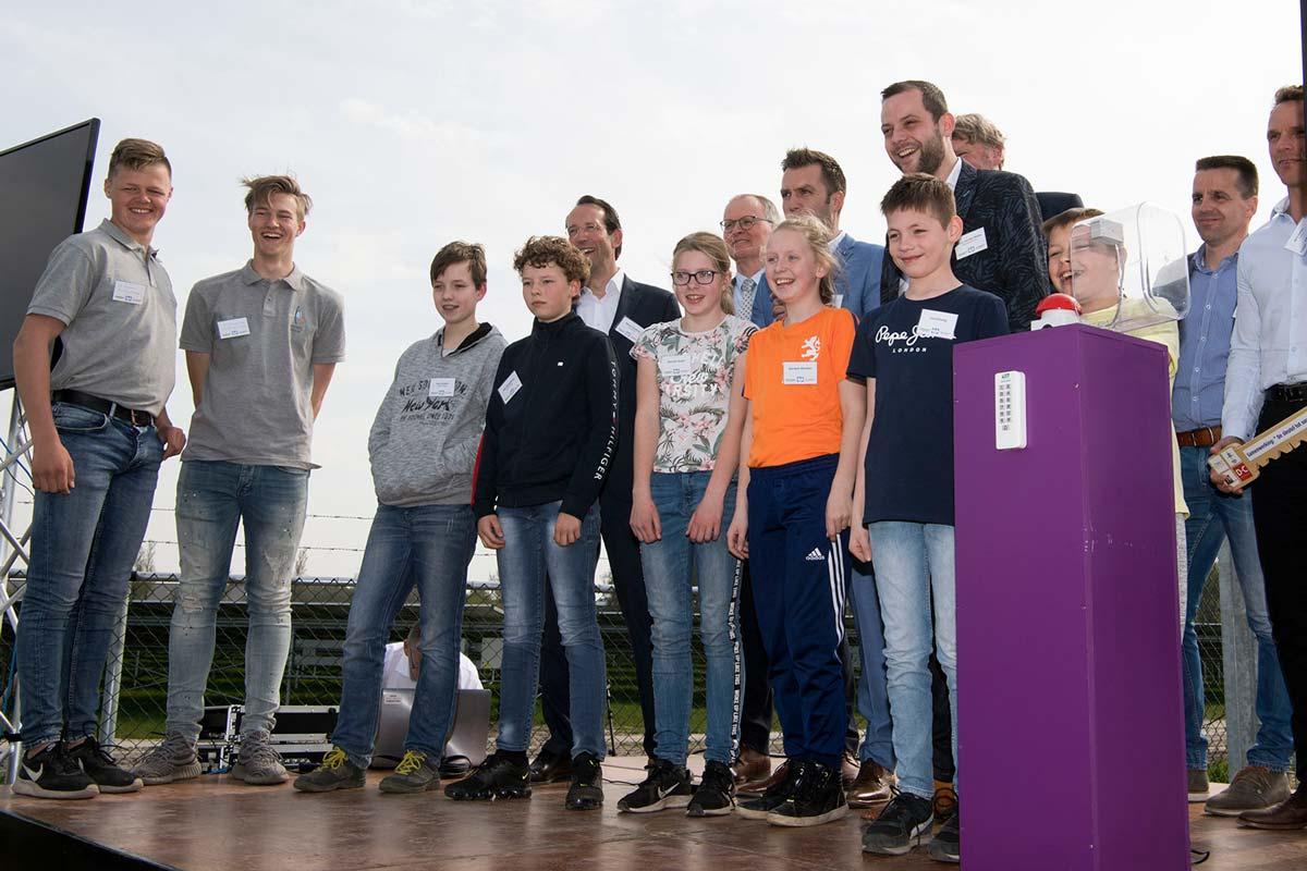 opening_zonnepark_oranjepoort_emmen-(4)-(002)web