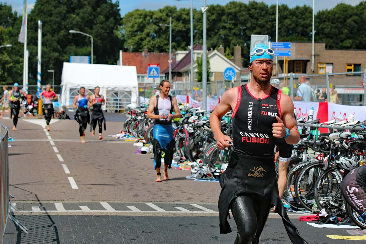 NK_Triathlon-2016-(74)