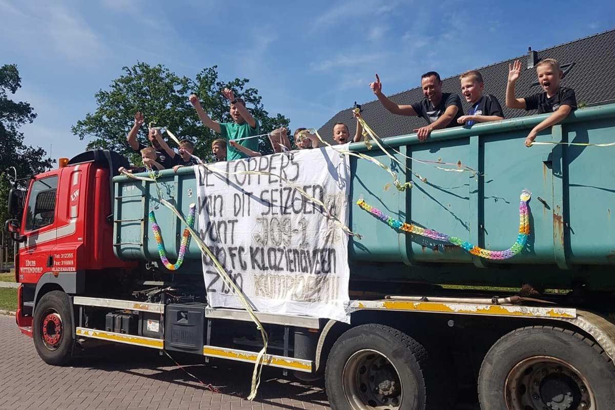 FC-Klazienaveen-JO9-1-kampioen-1