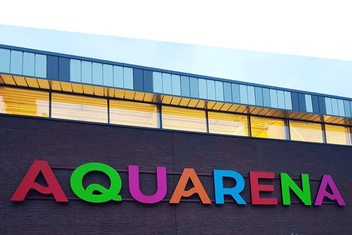 Aquarena-Logo-2019