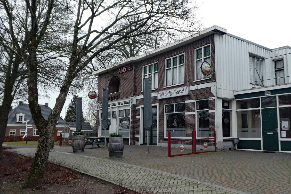 Cafe-De-Nachdwacht-(4-1)