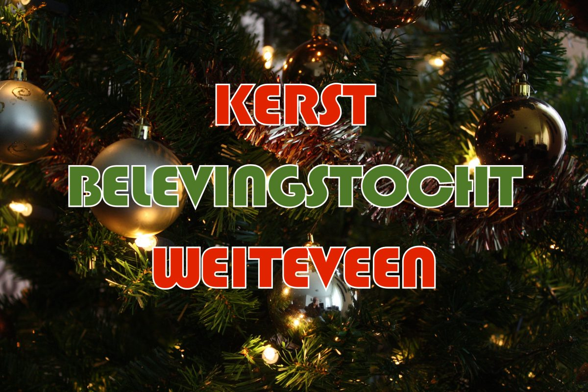 KerstBelevingstochtWeiteveen-1200x800