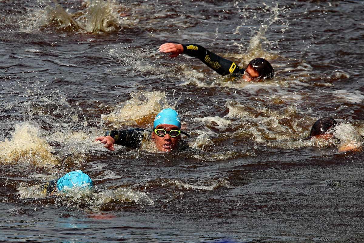 NK_Triathlon-2016-(17)uitsnedeweb