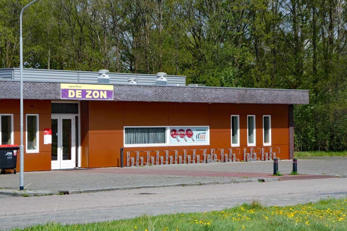 De-Zon-sporthal-2018