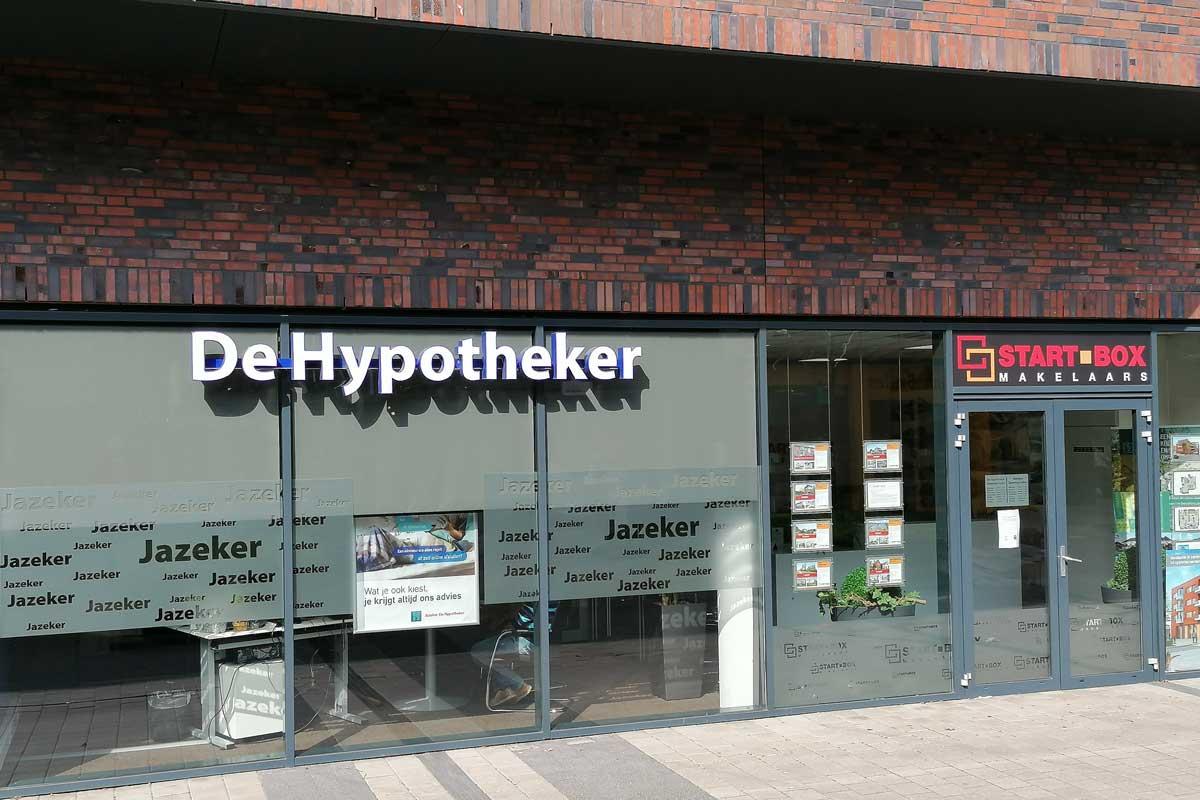 De-Hypotheker_Klazienaveen