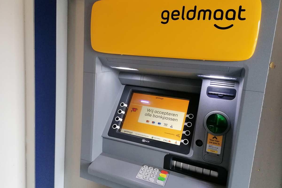 Geldmaat_2020-(4)