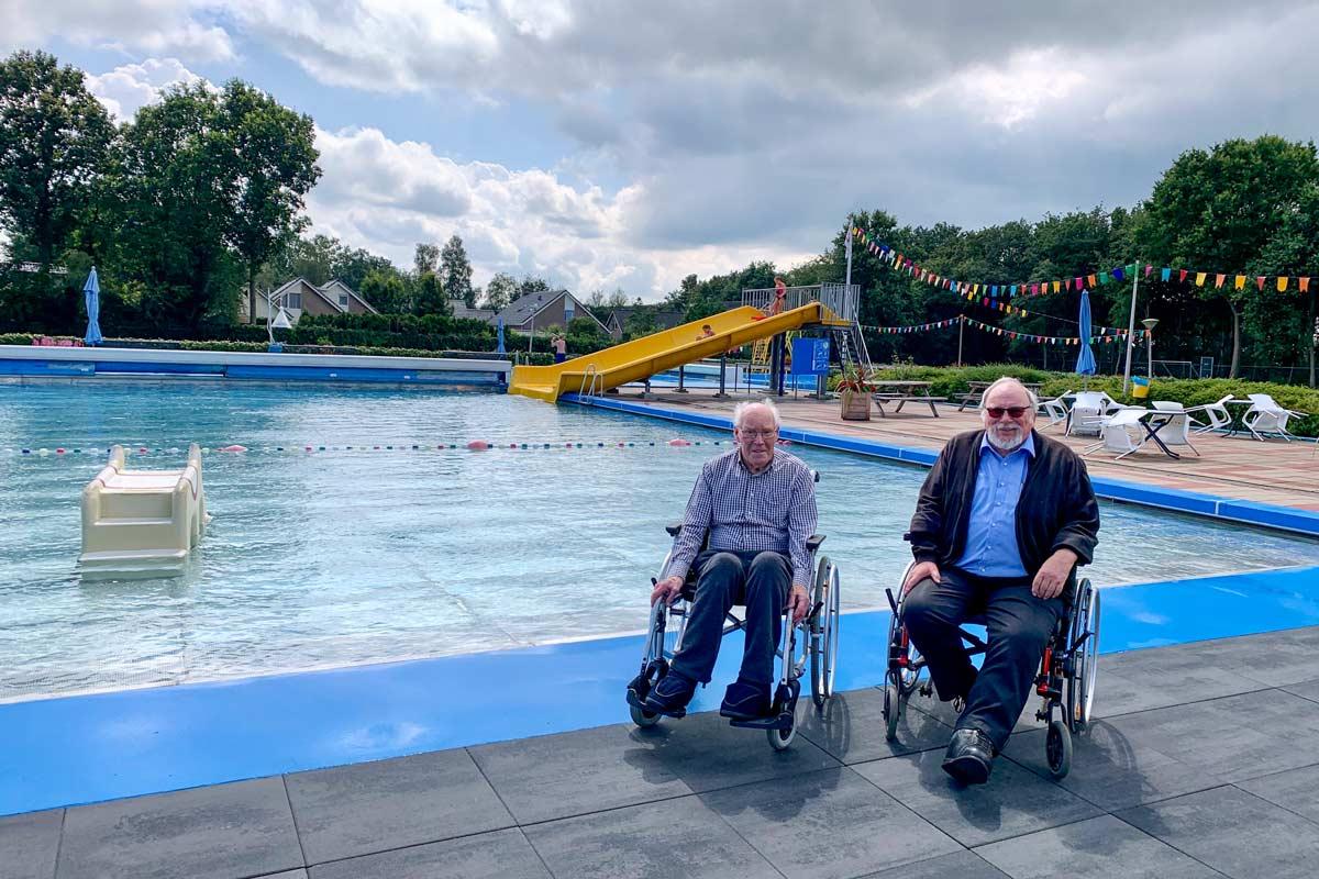 Zwembad_Erica_bezoek-2020