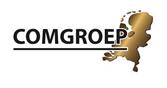 comgroep_logo