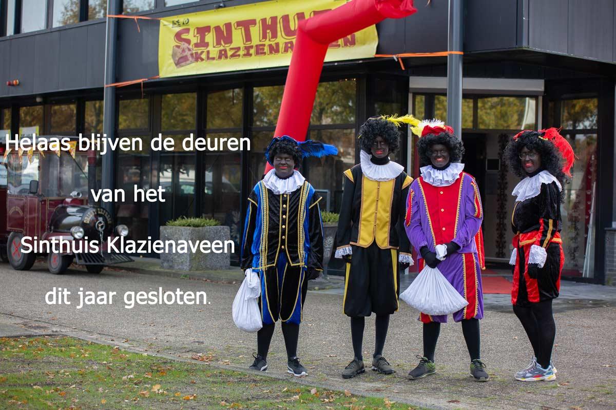 sinthuis-klazienaveen-2019-2020_2949