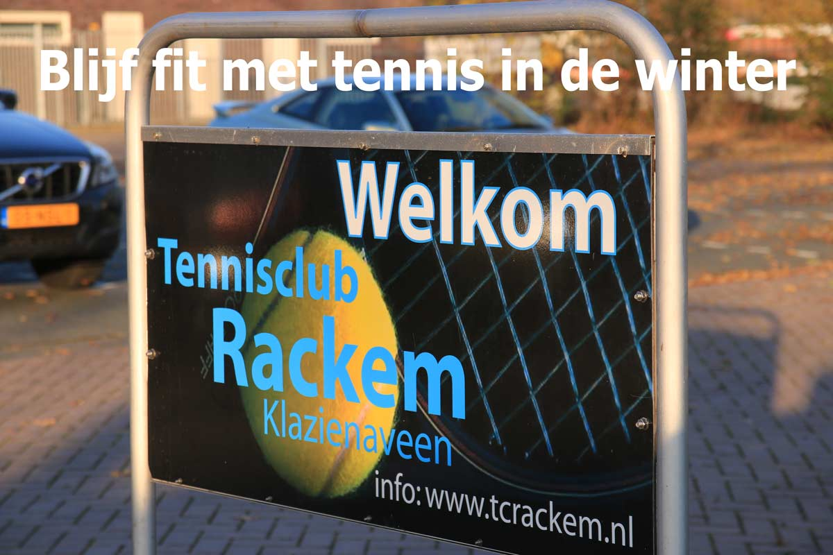 Tennisclub-Rackem_winter-2020