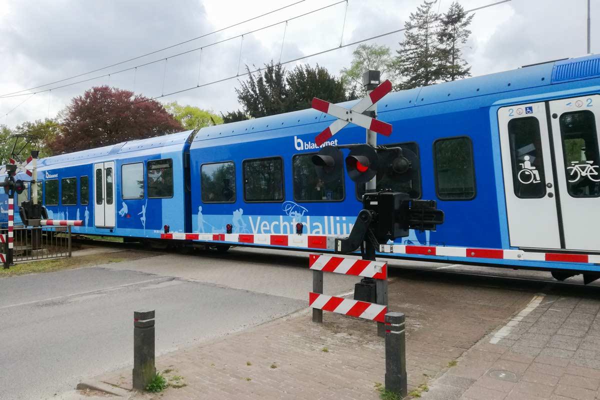 Vechtdallijnen_trein-(3)web