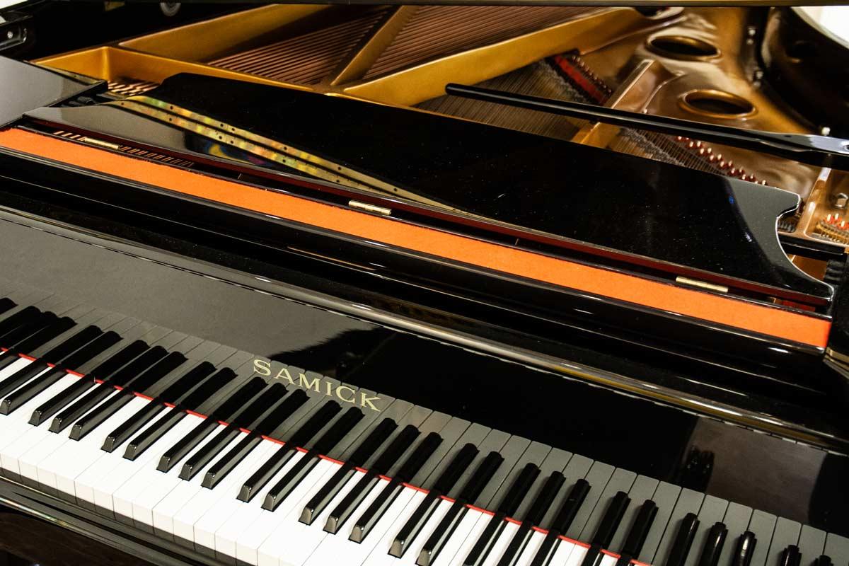 Piano-Klavier-(11)web