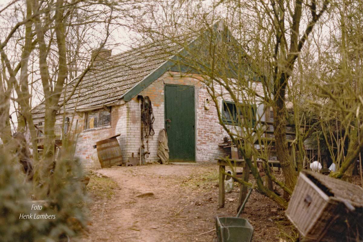 Veenhuis-Arling-Bovenveen-Barger-Compascuum-web