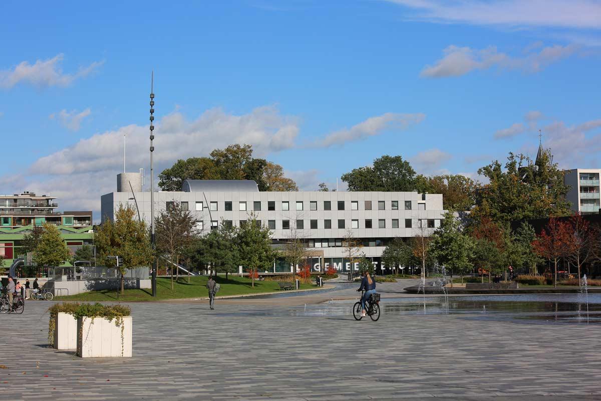 gemeentehuis_6483