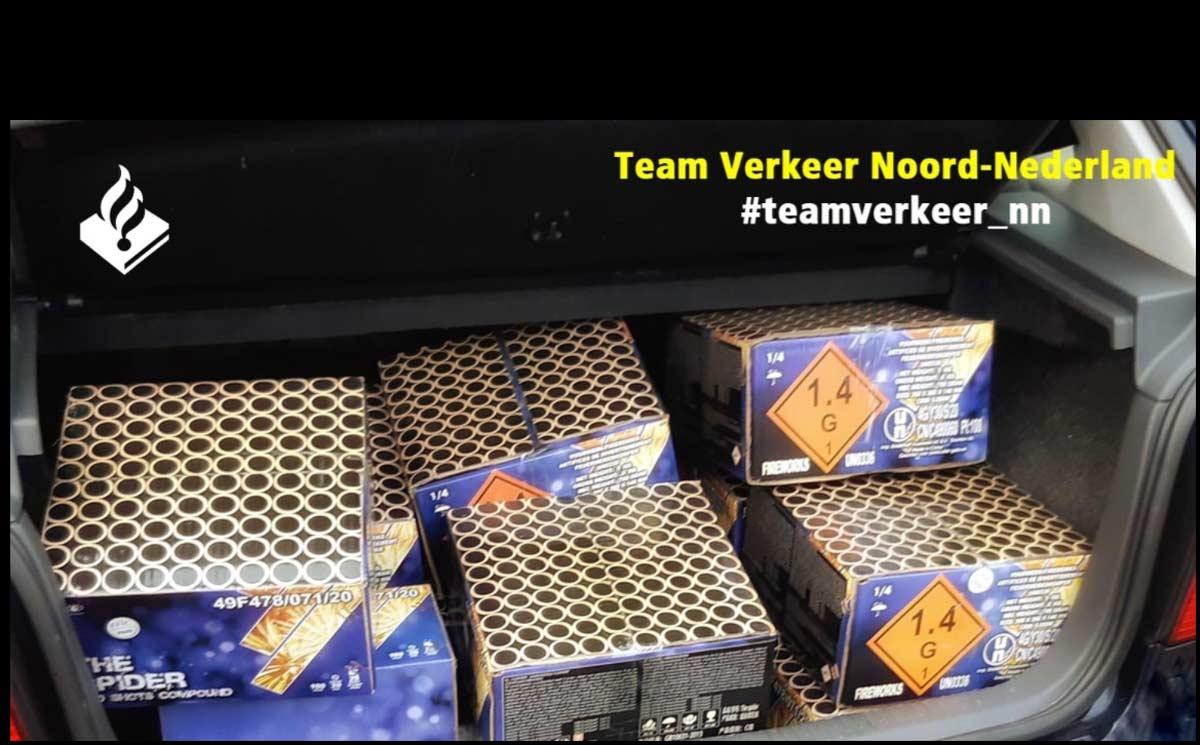 team_verkeer_NN_vuurwerk