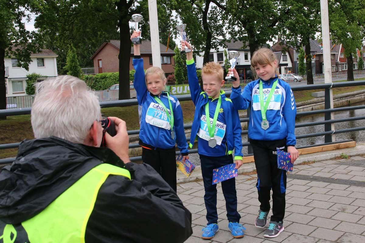 32e-Drenthe-Loopfestijn-(8uit)