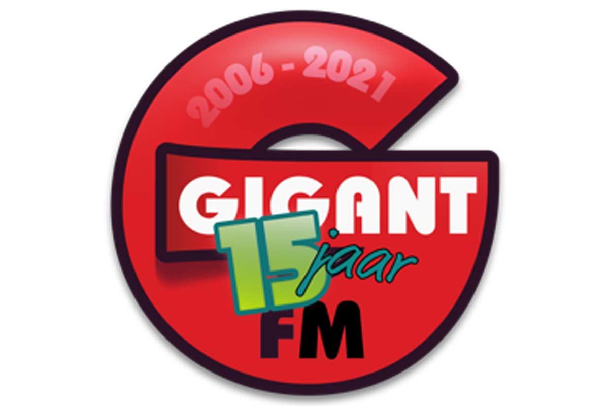 Gigant_FM-15