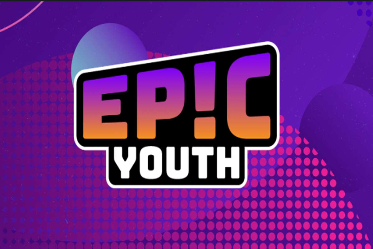 epicyouth-2021