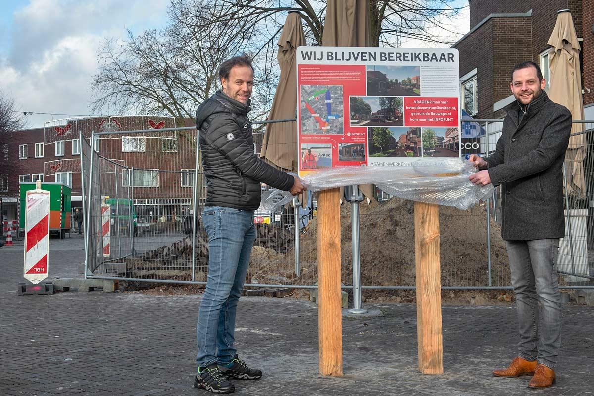 20210122-jaf-plaatsen-informatiezuil-Het-Oude-Centrum-(002)
