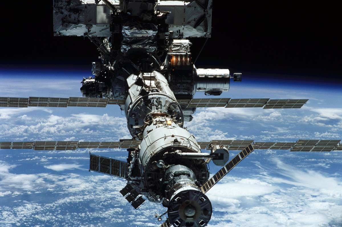 6)-Platz_-Internationale-Raumstation_ISS