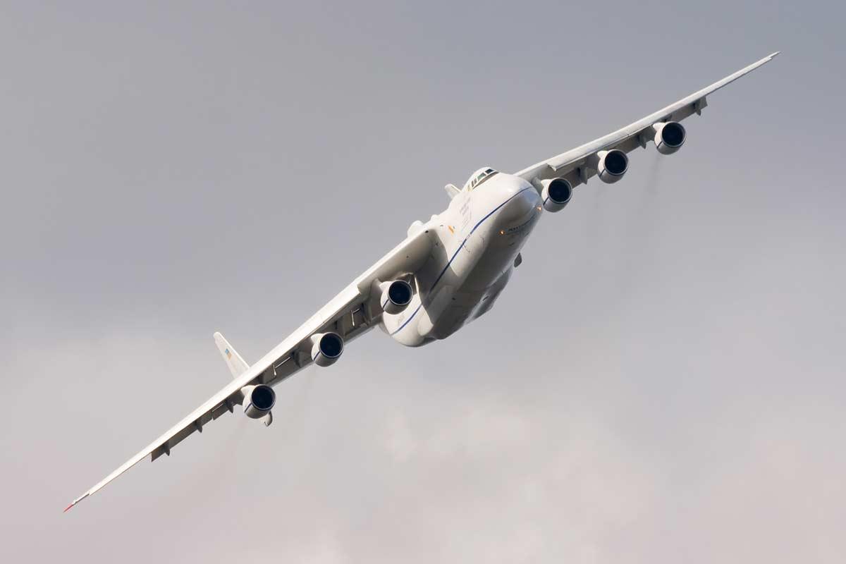 7)-Antonow-An-225