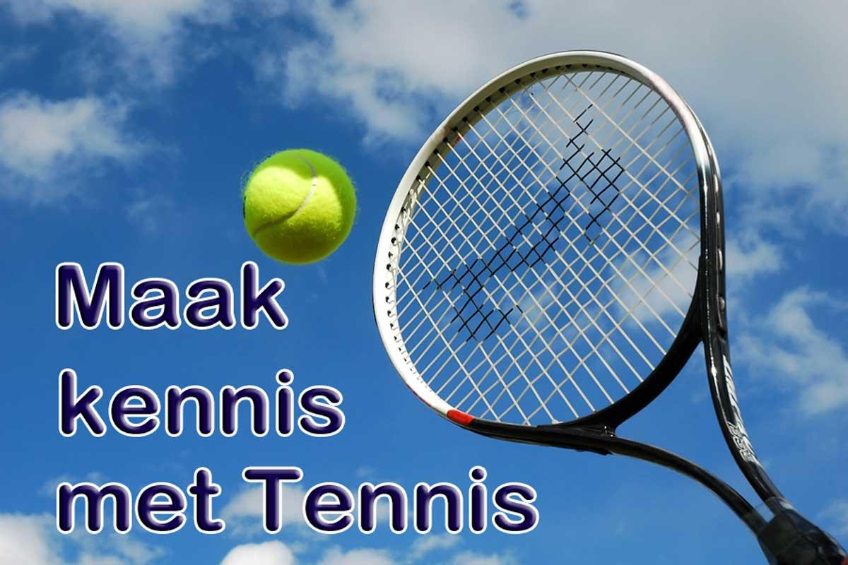 Maak-kennis-met-tennis_2021