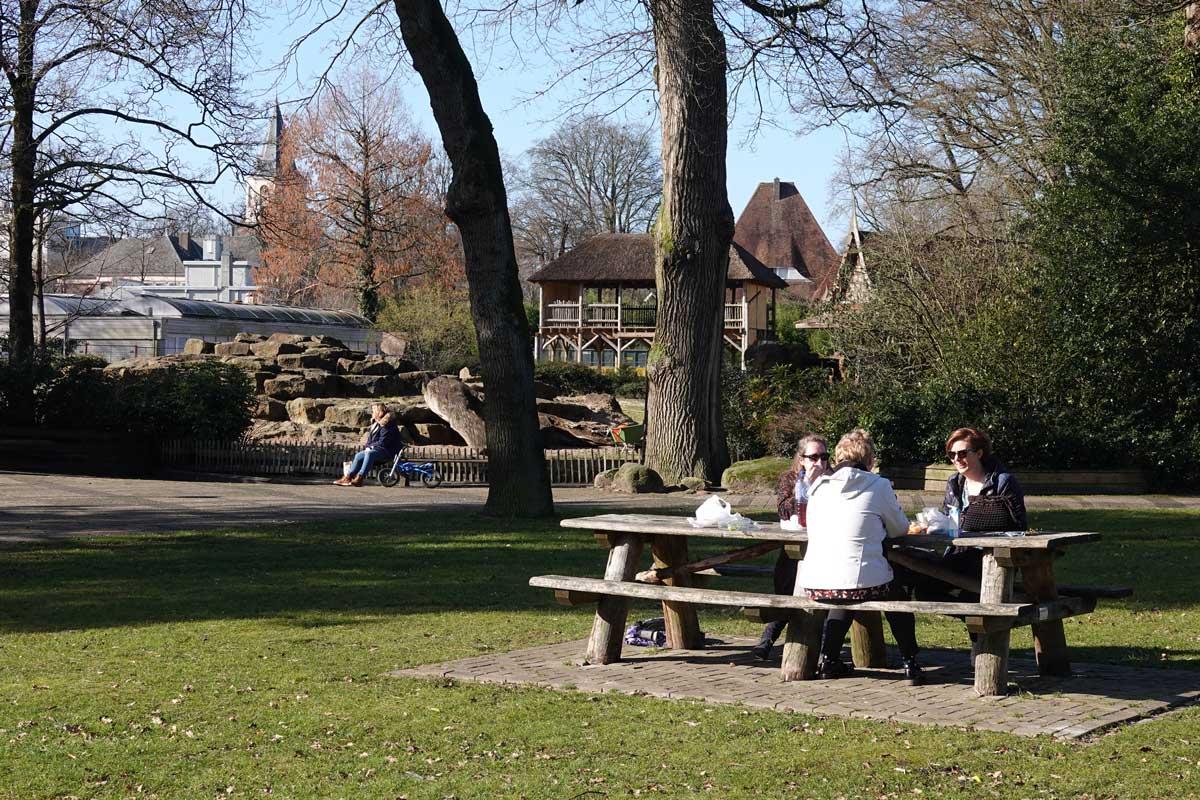 Rensenpark_voorjaar_00592
